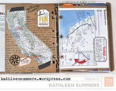travel photo albums sts read more and album on