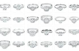 build your own wedding ring make your own wedding bands build your own wedding ring design 5