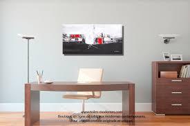 Chambre Prune Et Blanc by Peinture Chambre Moderne Prune U2013 Perpignan 37 Sharkpenguin Xyz