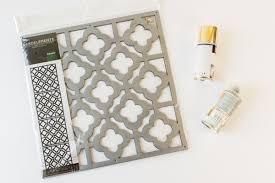 Wohnzimmer Orientalisch Orientalische Wanddeko Am Besten Büro Stühle Home Dekoration Tipps