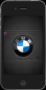 logo bmw m bmw m iphone wallpaper lock screen by whereswayne on deviantart