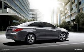 automotivetimes com 2014 hyundai sonata review