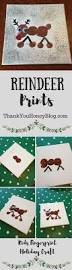 best 25 kids make christmas ornaments ideas on pinterest diy