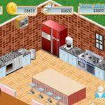Home Design Story Pc Download Home Designer Games Home Design Story Reinajapan On Home Design