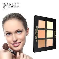 online get cheap cream contour kit aliexpress com alibaba group