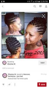 pin by scheerita gully on hair styles pinterest hair style