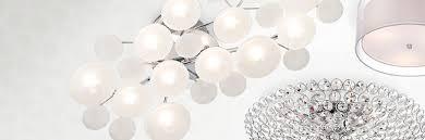 White Ceiling Lights Ceiling Lights Decorative Ceiling Lighting Fixtures Lamps Plus