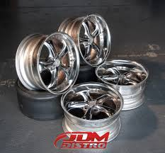 lexus is200 deep dish wheels work vs kf jdmdistro buy jdm parts online worldwide shipping