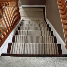 Tiles For Stairs Design Decorating Interesting Modern Home Design With Inspiring Stair