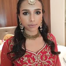 Makeup Tiar Zainal tiar zainal tiarzainal instagram photos and