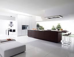 kitchen italian design