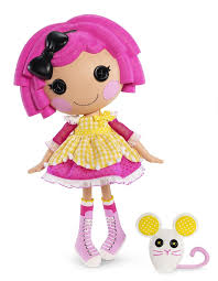 category hair color pink lalaloopsy land wiki fandom powered