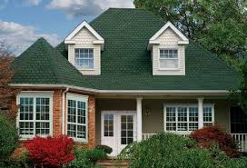 Home Depot Roof Shingles Calculator by Roof Shingles Prices 2017