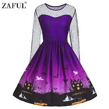 online buy wholesale halloween party dresses from china halloween