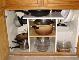 amenagement placard de cuisine amenagement de placard de cuisine