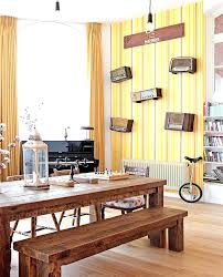 wallpaper ideas for dining room dining room wallpaper feature wall ideas beautiful for birdcages