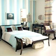 brown and blue bedroom ideas blue and brown bedroom designs white blue brown bedroom white and