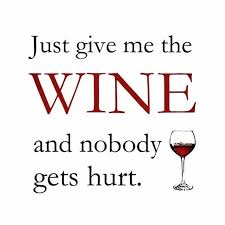 51 best wine quotes images on pinterest health truths and clock