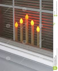 amazing of candles for windows cordless inspiration with