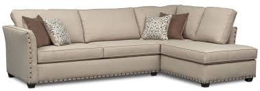 Sleeper Sofa Mckenna 2 Piece Queen Innerspring Sleeper Sofa And Accent Chair