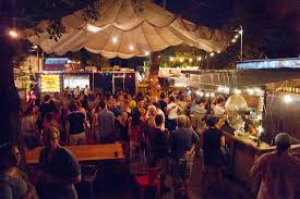 Austin Culture Map by Slideshow 5 Top Austin Bars Open On Christmas And Set For A Party