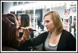 makeup school dallas cmc makeup school dallas tx makeup ideas