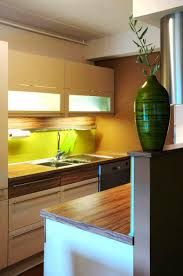 Small Kitchen Counter Lamps by Small Kitchen Counter Lamps Lamp Art Ideas