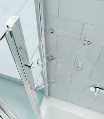 18 fixed panel shower screen excellent fixed panel shower screen fixed panel shower screen