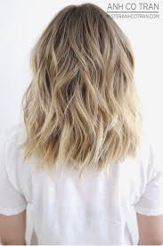 can you balayage shoulder length hair pin by cierra mackenzie on hair pinterest hair coloring hair