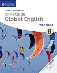 preview cambridge global english workbook 8 cambridge university
