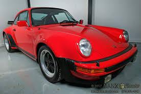 1979 porsche 911 turbo 1979 porsche 911 turbo for sale manx classic carsfor sale