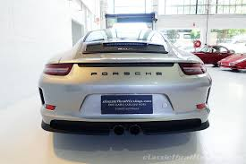 porsche 2016 2016 porsche 911 r gt classic throttle shop