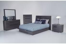black friday bedroom furniture deals bedroom sets bedroom furniture bob u0027s discount furniture
