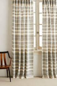 Tab Top Country Curtains Tab Top Curtains Black Out Tab Top Curtains Country Curtains