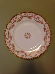 Shabby Chic Plates by 189 Best Hunt For It Images On Pinterest Hunting Chips And Hand