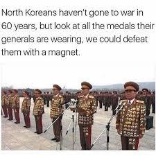 Magnets Meme - paging magneto memebase funny memes