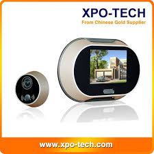 Best Camera For Interior Design Front Door Camera L56 In Excellent Home Decoration For Interior
