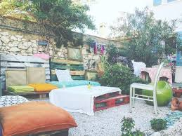 chambre hote marseille chambre d hote marseille affordable chambres duhtes marseille with