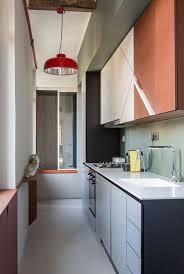 ideas small kitchen small kitchen design ideas modular kitchen designs photos