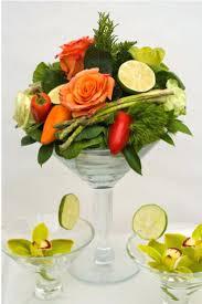 edible floral arrangements u2013 pathofexilecurrency us