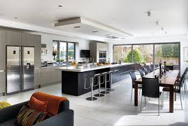 design my dream kitchen design my kitchen 1designkitchen twitter