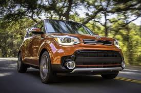 2018 kia soul new car review autotrader