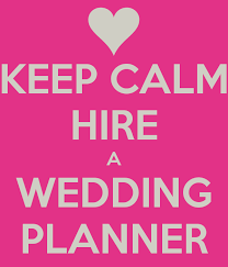 Planning A Wedding Meme - critical analyses of visual event planning jokes guidebook