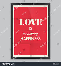 wedding quotes kahlil gibran quote poster by khalil gibran stock vector 142041109