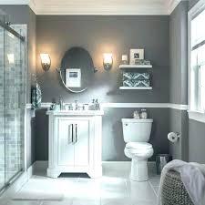 small grey bathroom ideas light grey bathroom gray bathroom floor best light grey bathrooms