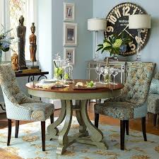 Pier One Dining Table And Chairs Best Pier One Dining Room Sets Photos Liltigertoo