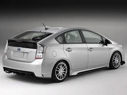 toyota prius 2014 review 2016 toyota prius back car and price