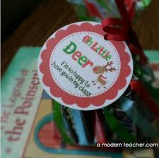 superb christmas gifts from teacher part 14 gifts for students