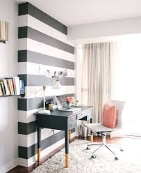 home interior accents accents of black white is hot in home décor dig this design