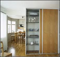 sliding kitchen doors interior sliding kitchen doors uk pantry home design ideas l4ag4jxdnj